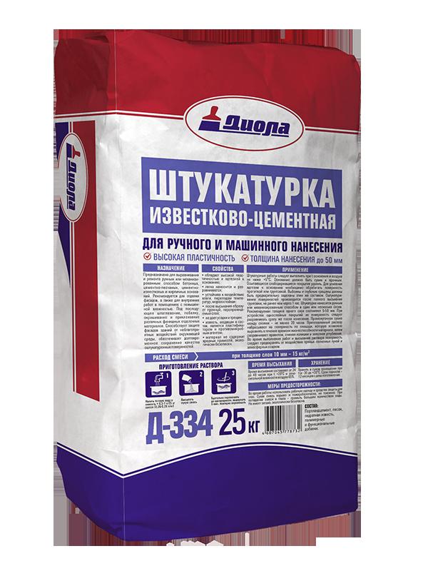 Штукатурка известково цементная приготовление раствора купить вибратор по бетону екатеринбург