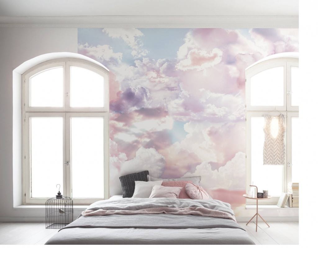 6027a-vd3_clouds_interieur_i.jpg